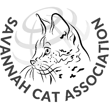 Savannah Cat Association